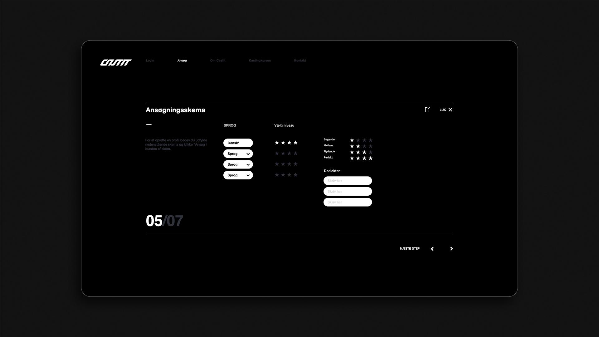 CASTIT-RK_-Website2020forside-copy