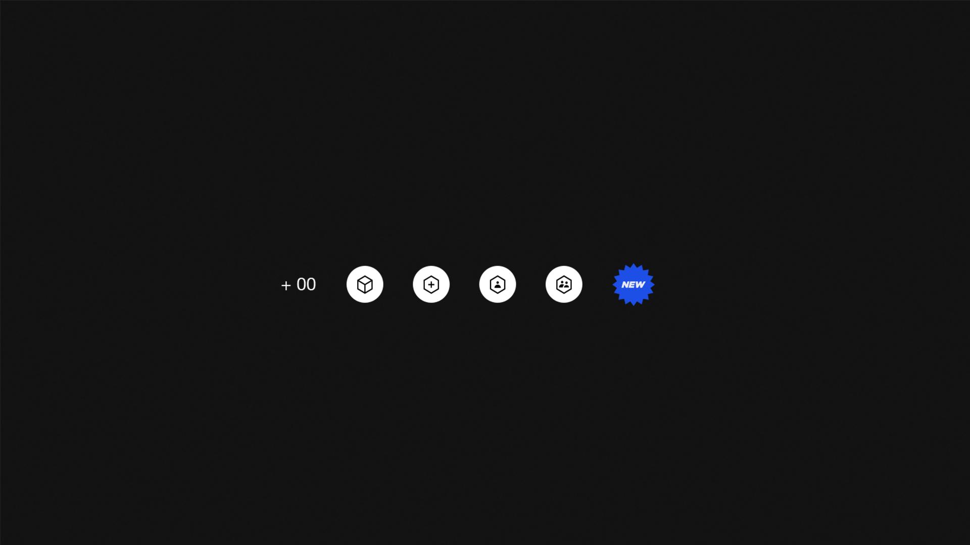 CASTIT-RK_-Website2020ikoner