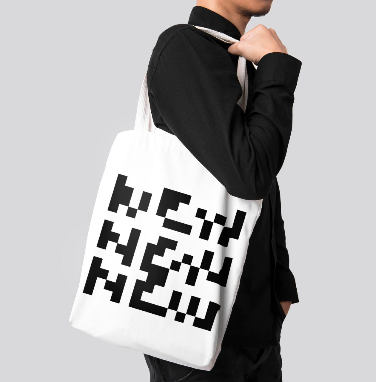 Netgen-Idna-Website_bag