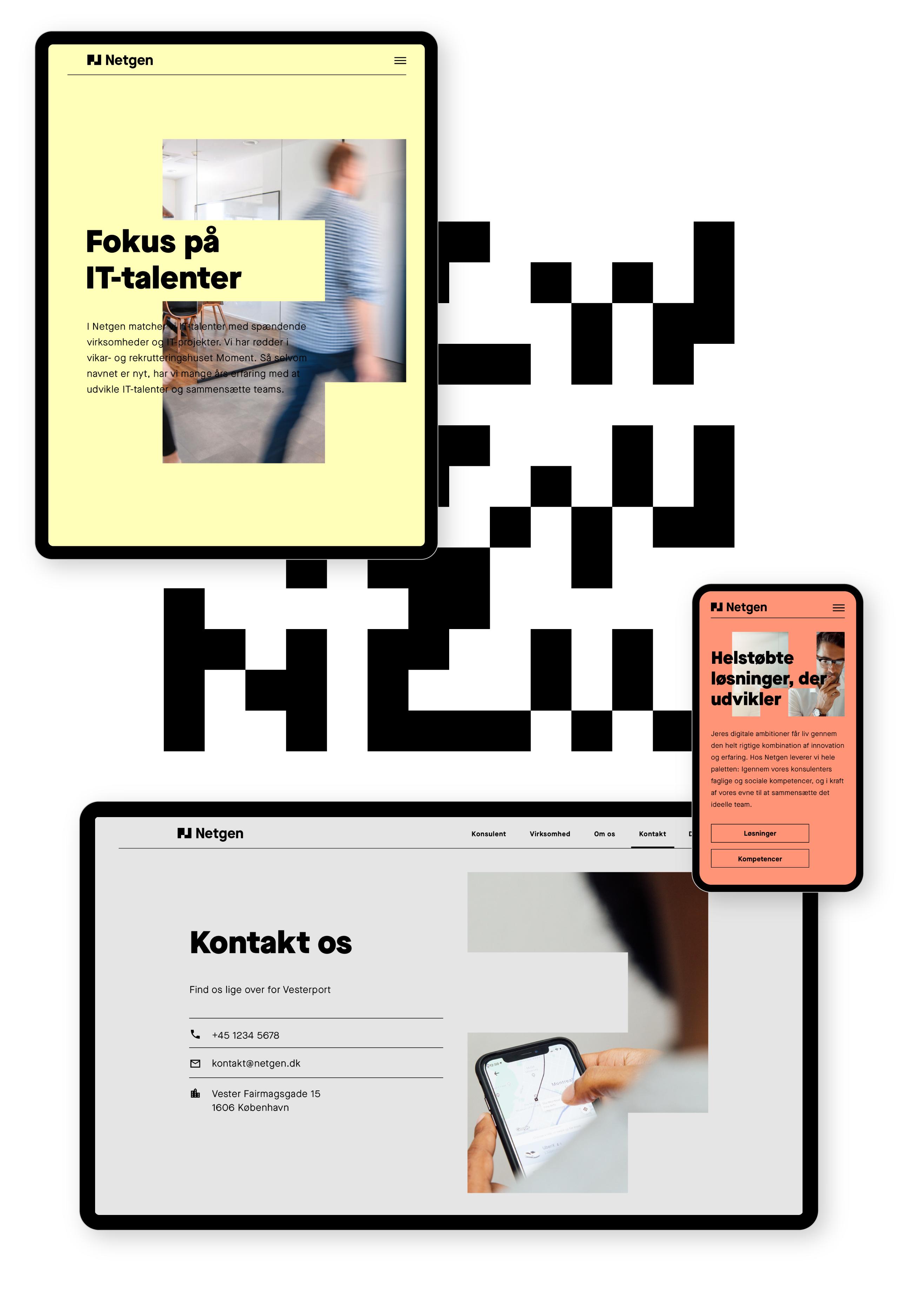 Netgen-Idna-Website_screens