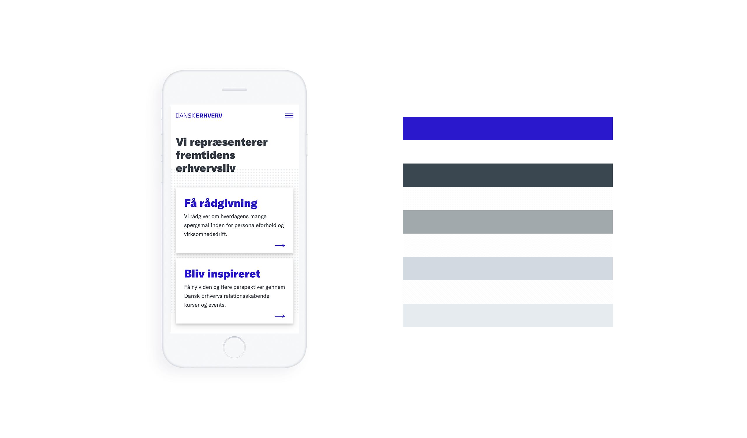 2020_DigitalIndldning-tekst-digital-copy-2