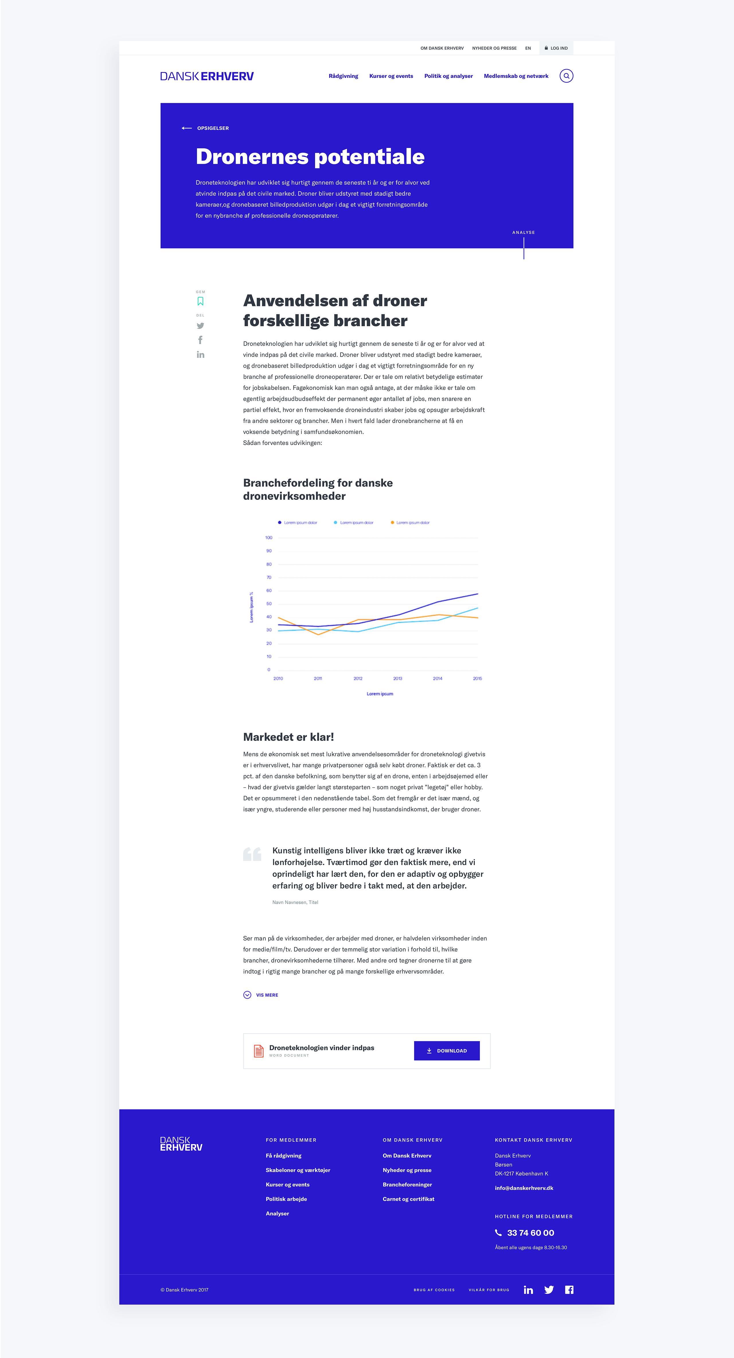 2020_DigitalIndldning-tekst-digital-copy-9