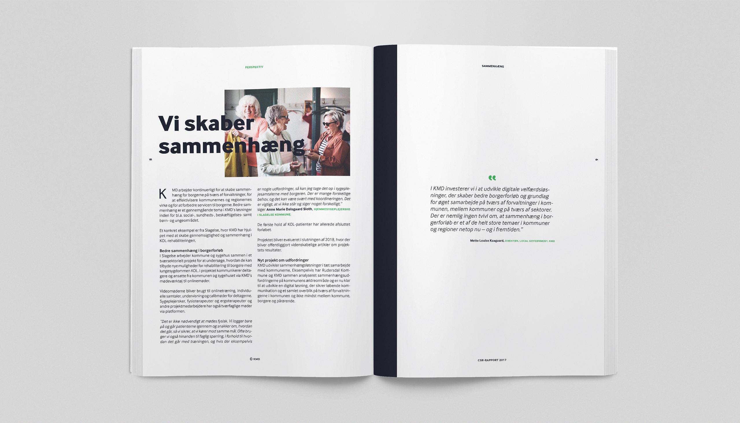 CSR_Præs_2020Indhold-copy-4
