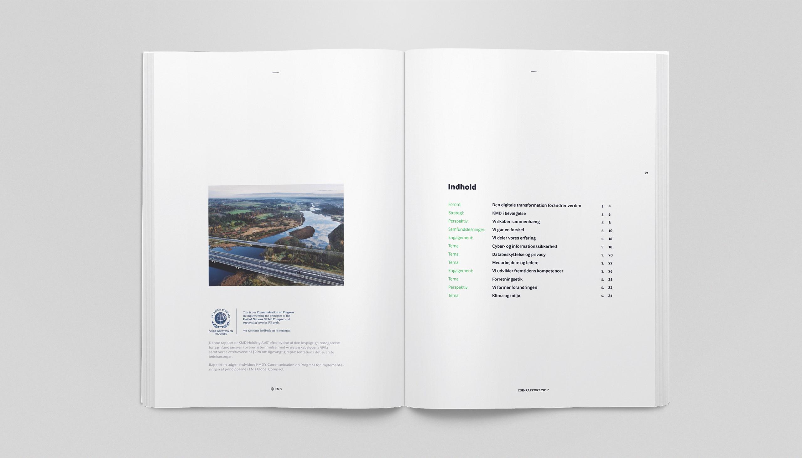 CSR_Præs_2020Indhold-copy