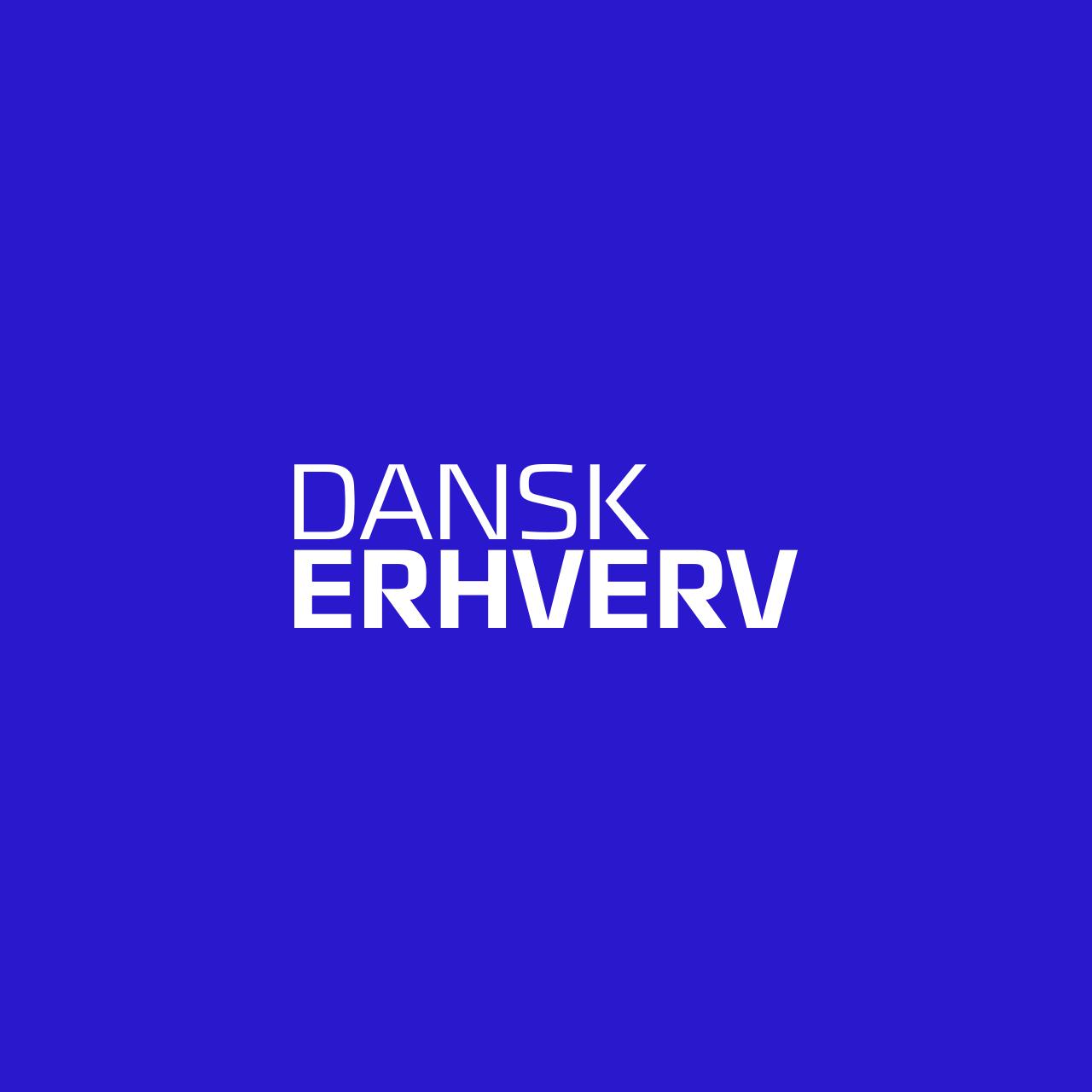 DANSKERHVERV_20202
