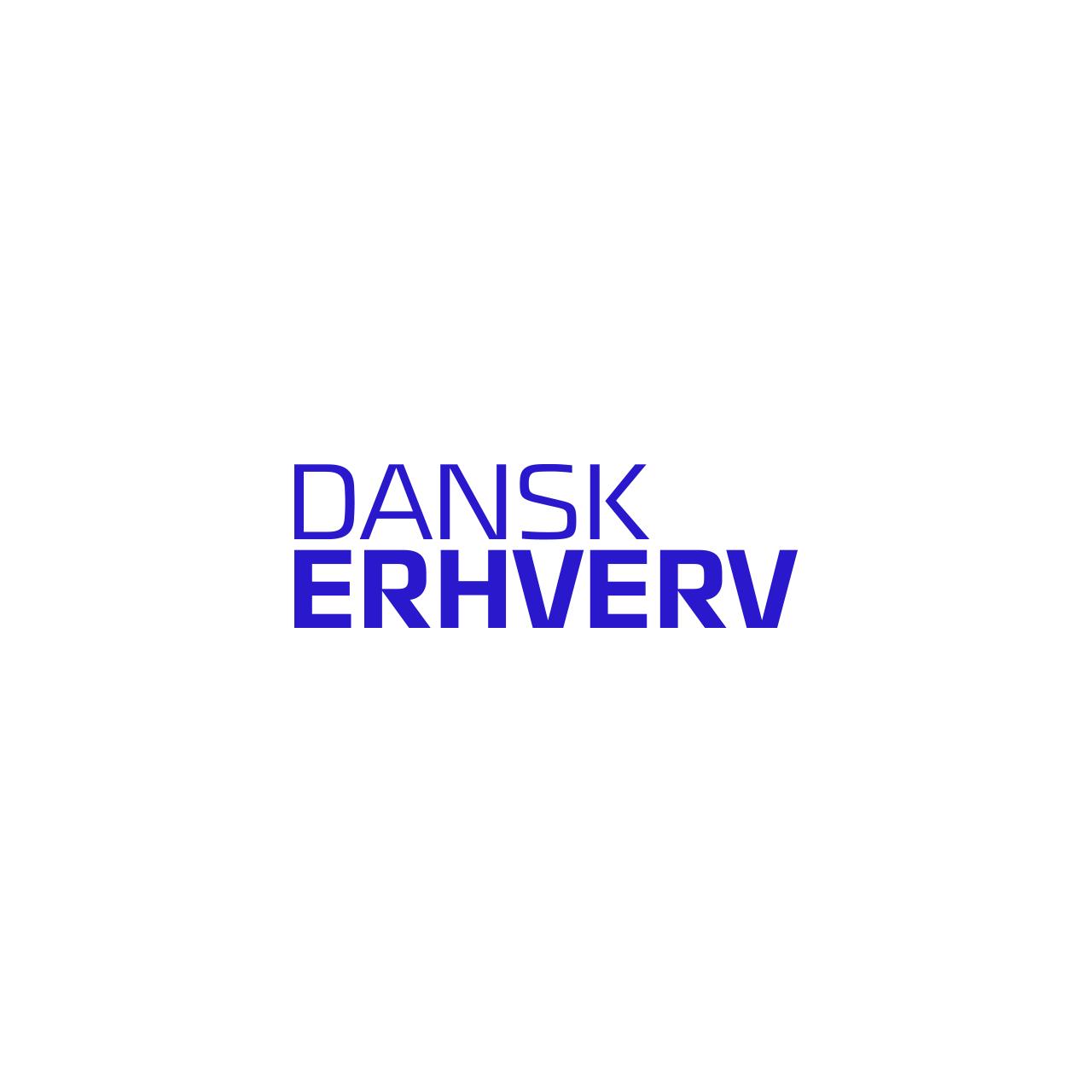 DANSKERHVERV_20203