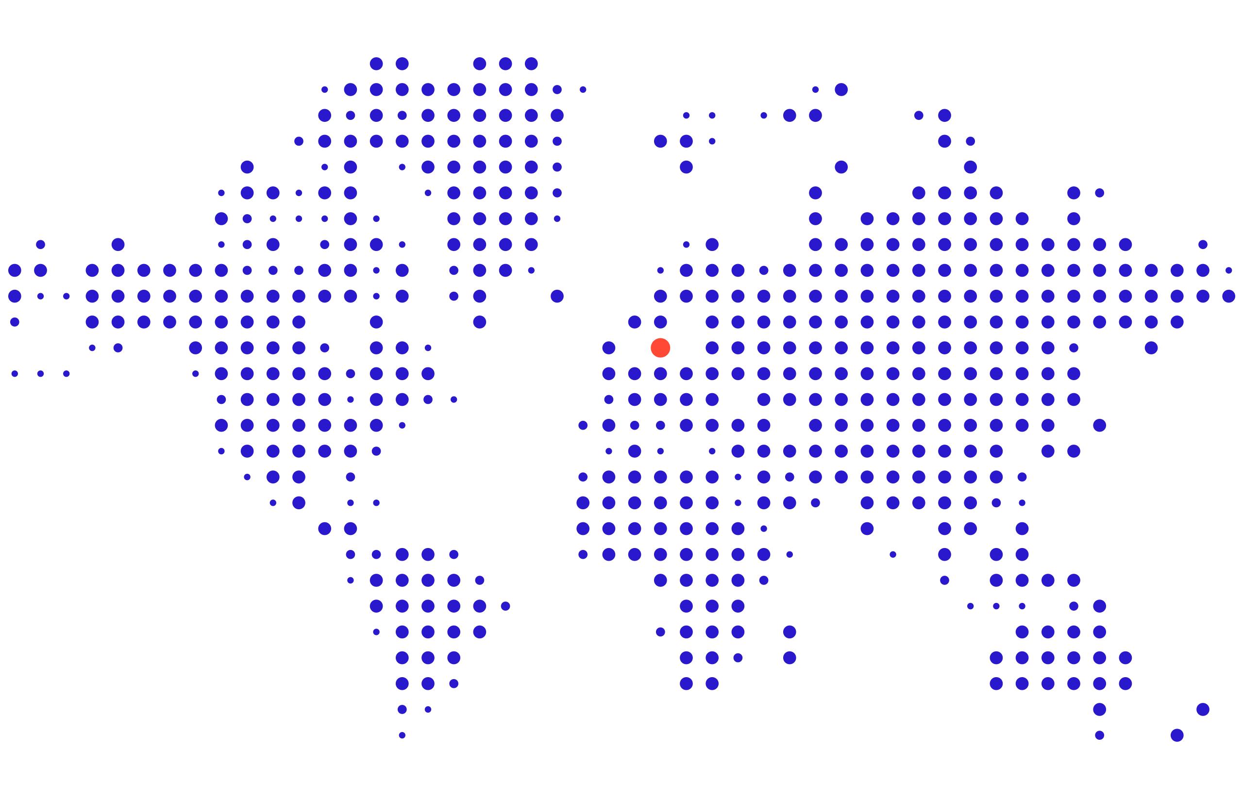 DANSKERHVERV_2020Blue-worldmap